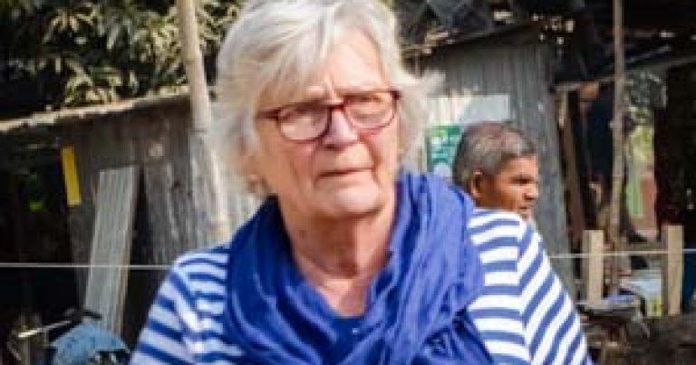 Best of Bangladesh: 18 days