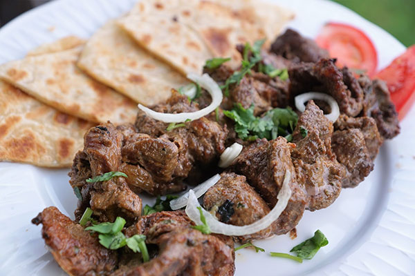 16 top bangladeshi food you must try on your visit nijhoom tours popular bangladeshi food sheek kabab forumfinder Image collections