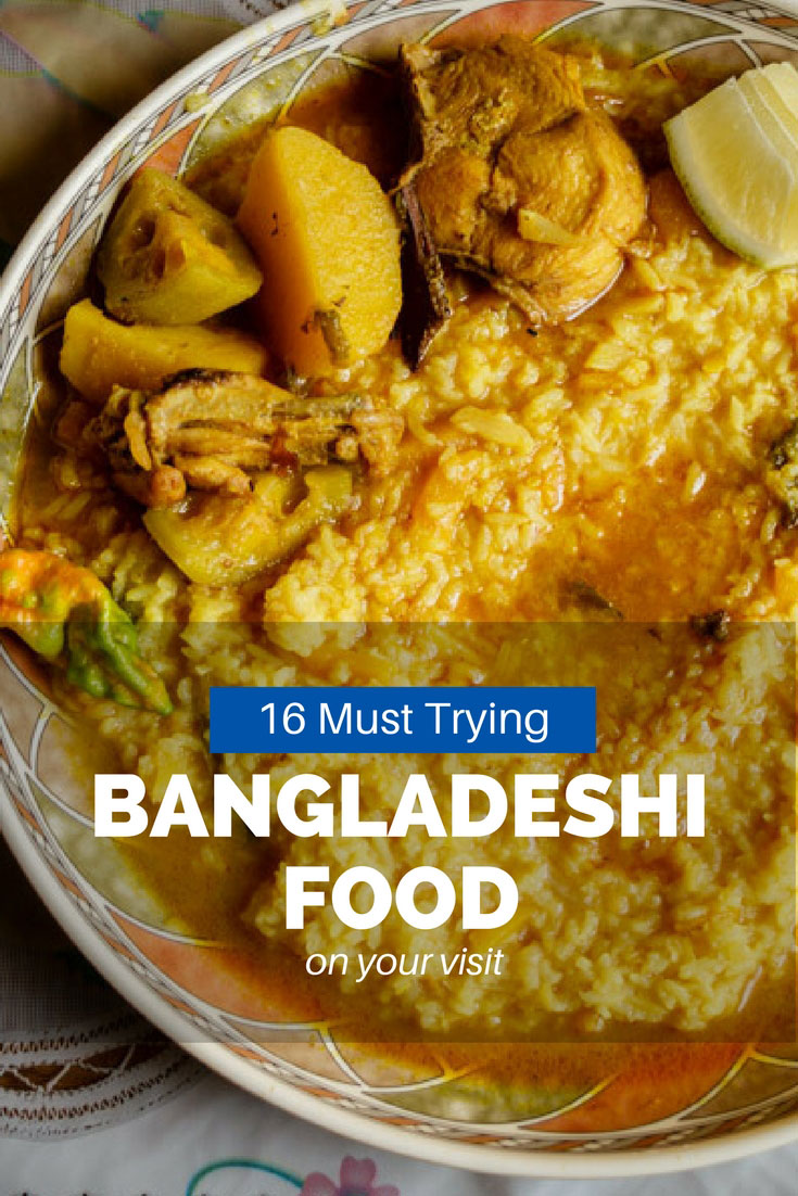 16 top bangladeshi food you must try on your visit nijhoom tours list of the 16 top bangladeshi food you must try during your visit for an authentic forumfinder Image collections