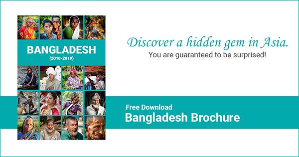 Bangladesh Brochure 2018-2019