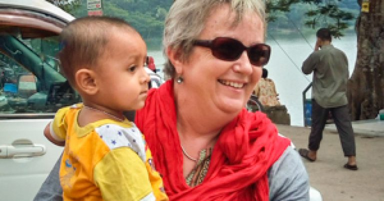 Beautiful tour to undiscovered treasures of Bangladesh