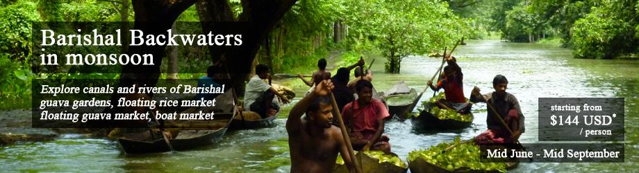 barishal_backwaters_monsoon_920_2501