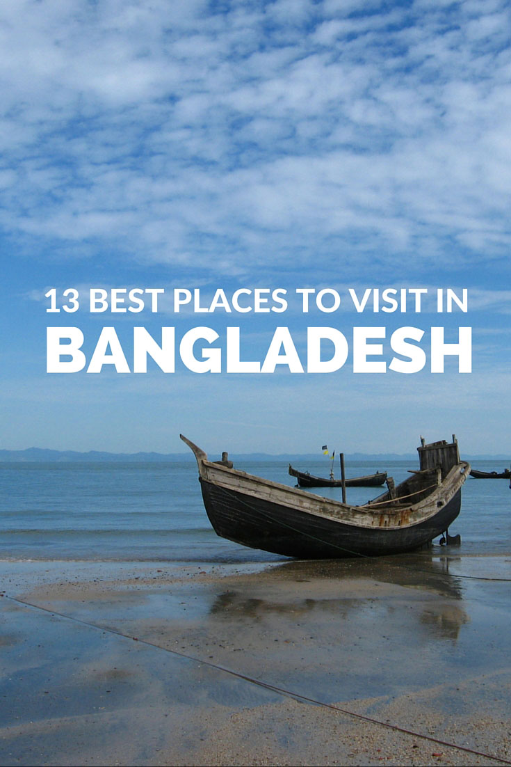 List Of The Best Places In Desh You Can T Miss During Your Visit To