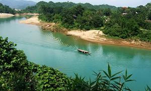 Sylhet Tour in Bangladesh