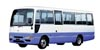 Tourist Coach - Car hire, car rental, and rent a car service in Dhaka & Khulna, Bangladesh